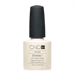 CND Shellac Гель-лак для ногтей №20 Mother of Pearl 7,3 мл