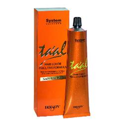Color Executive Taal - краска для волос с протеинами шелка 8/23 8SB Песочный