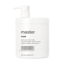 Lakme Master Mask - Маска для волос 1000 мл