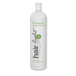 Hair Company Hair Natural Light Shampoo Lavaggi Frequenti - Шампунь для частого использования 1000 мл