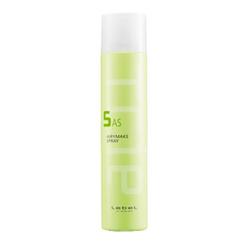 Lebel Trie Airmake Spray 5 - Спрей для укладки средней фиксации 170 гр