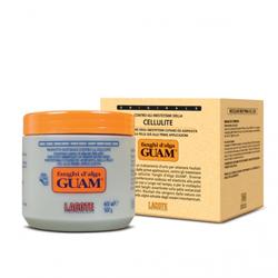 Guam Fanghi D'Alga Маска антицеллюлитная 500 г