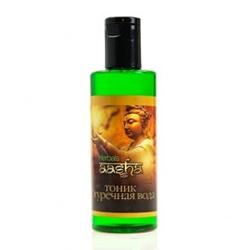 Aasha Herbals Тоник « Огуречный» 200 мл