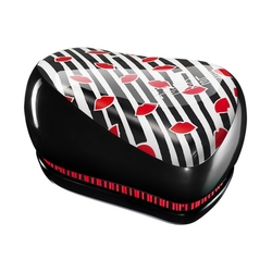 Tangle Teezer Compact Styler Lulu Guinness, НОВИНКА!