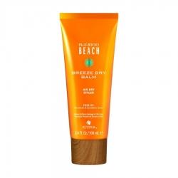 Alterna Bamboo Beach - Breeze Dry Balm - Летний бальзам для волос, 100 мл
