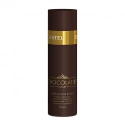 Estel Otium Chocolatier - ChocolatierБальзамдляволос,1000мл