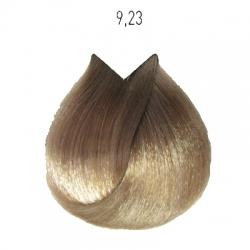 L'Oreal Professionnel Majirel - Краска для волос 9.23 (очень светлый блондин перламутровый золотистый), 50 мл