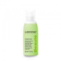 La Biosthetique Daily Care Shampooing Beaute - Шампунь фруктовый для волос всех типов, 100 мл