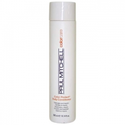 Paul Mitchell ColorCare Color Protect Daily Conditioner - Кондиционер для защиты цвета, 300мл