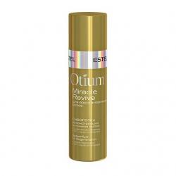 """Estel Otium Miracle - Сыворотка """"Реконструкция кончиков волос"""", 100 мл"""
