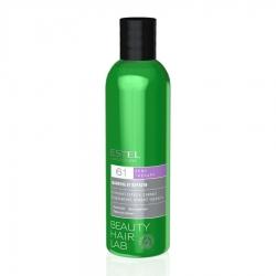 Estel Beauty Hair Lab SEBOTHERAPY - Шампуньотперхотидляволос,250мл