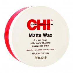 CHI Styling - Воск с матовым эффектом 74 гр