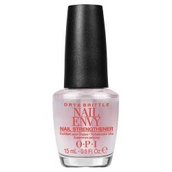 OPI Nail Envy Dry & Brittle Nail Envy - Средство для сухих и ломких ногтей, 15 мл