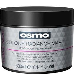 Osmo-Renbow Маска для окрашенных волос Colour Radiance 300 мл