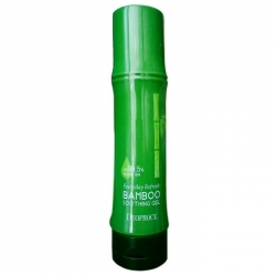 Deoproce Everyday Refresh Bamboo Soothing Gel - Гель для тела с бамбуком, 230 мл