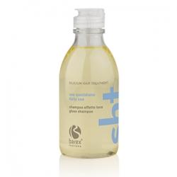 SHT Gloss Shampoo Шампунь- блеск  250мл
