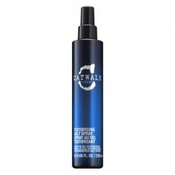 TIGI Catwalk Session Series Salt Spray - Спрей морская соль 270 мл