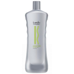 Londa Form - Лосьон C для долговременной укладки для окрашенных волос 1000 мл