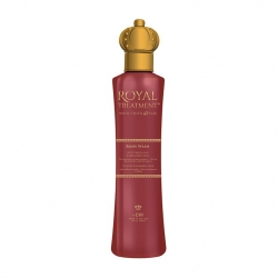 CHI Royal Treatment Body Wash - Гель для душа и пена для ванн Королевский Уход, 355 мл