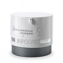 Premium Polyfill Active - Крем дневной для лица Заполнитель морщин, 50 мл