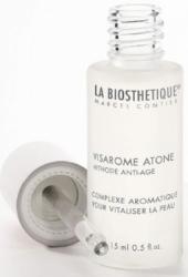 La Biosthetique Anti-Age Visarome Atone - Эссенциальные масла для усиления метаболизма, 15мл