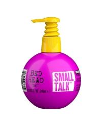 TIGI Bed Head Small Talk - Текстурирующее средство 3 в 1 для создания объема 240 мл