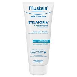 Mustela Bebe - Стелатопия крем эмульсия для сухой кожи, 200 мл