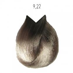 L'Oreal Professionnel Majirel - Краска для волос 9.22 (очень светлый блондин глубокий перламутровый), 50 мл
