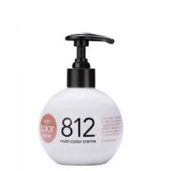 Revlon Professional NСС - Краска для волос 812 Перламутрово-бежевый 270 мл