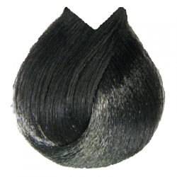 L'Oreal Professionnel Majirel - Краска для волос 4.0 (глубокий шатен), 50 мл