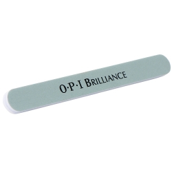 OPI Brilliance - Пилка полировочная 1000/4000