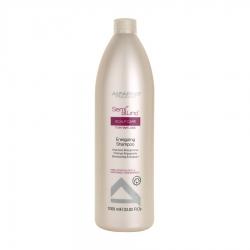 Alfaparf Active Hair Power Energy Shampoo - Шампунь-энергия против выпадения волос (унисекс) 1000 мл