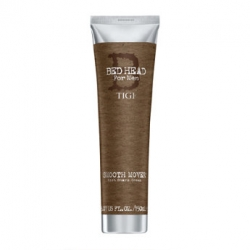 Tigi Bed Head For Men Smooth Mover Shave Cream - Крем для бритья, 150 мл