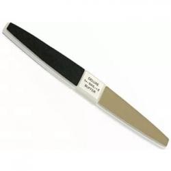 Sibel - Полировка для ногтей 4-х сторонняя