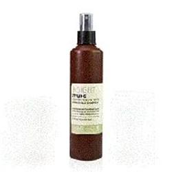 Insight Styling Strong Hold Ecospray - Эко лак сильной фиксации с хлопковым маслом, 250 мл
