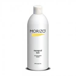 Morizo Масло массажное для тела базовое 500 мл