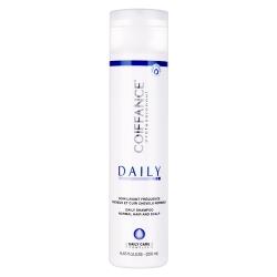 Coiffance Daily Shampoo - Шампунь для ежедневного применения (без сульфатов), 250 мл