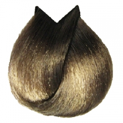 L'Oreal Professionnel Majirel - Краска для волос 7 (блондин ), 50 мл
