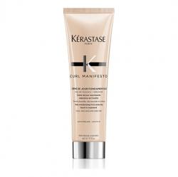 Kerastase Curl Manifesto De Jour Fondamentale Creme - Крем для вьющихся волос 150мл