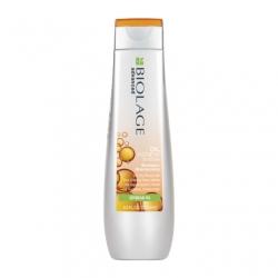 Matrix Biolage Oil Renew Shampoo - Шампунь для сухих волос, 250 мл