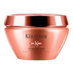 Kerastase Discipline Curl Ideal - Маска для вьющихся волос Дисциплин Керл Керастаз, 200 мл