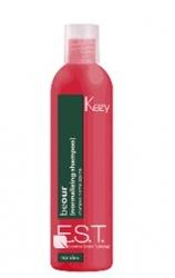 Kezy professional - Шампунь нормализующий работу сальных желез KEZY Be our normalizing shampoo 250 мл