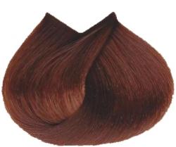 L'Oreal Professionnel Majirel - Краска для волос 7.4 (блондин медный), 50 мл