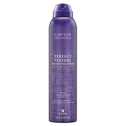 "Alterna Caviar Anti-Aging Perfect Texture Finishing Spray - Спрей ""Идеальная текстура волос"", 220 мл"