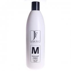 Jungle Fever Color Fix Mask - Маска для фиксации цвета, 1000 мл