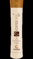 Honma Coffee Care Light - Увлажняющая маска, 300 мл
