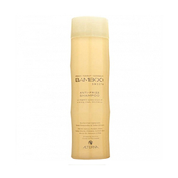 Alterna Bamboo Smooth Anti-Frizz Shampoo - Полирующий шампунь 250мл