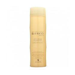 Alterna Bamboo Smooth Anti-Frizz Shampoo - Полирующий шампунь 250мл