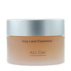 Holy Land Varieties Alo-Gel - Гель алоэ 250 мл
