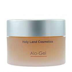 Holy Land Varieties Alo-Gel - Гель алоэ 250 мл